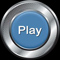 Play-icon-601