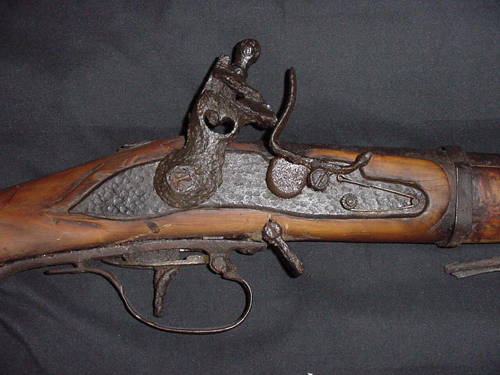 crop_flintlock 1