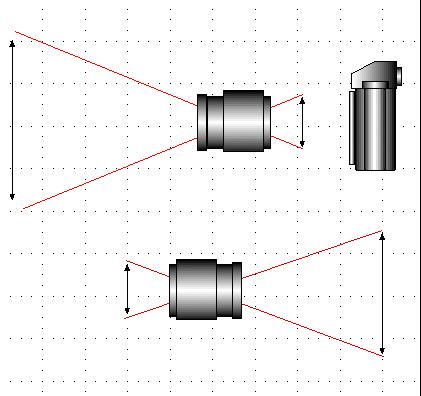 reversing_lenses